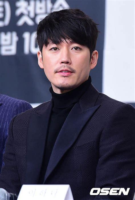 film korea terbaru jang hyuk joe taslim dikabarkan bakal main film aksi kolosal korea
