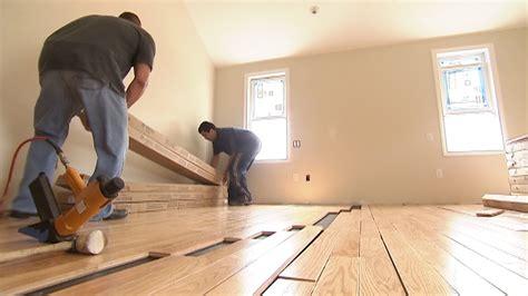 lifescapes hardwood flooring titandish decoration
