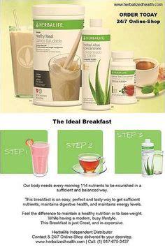 Herbalife Detox Diet Plan by 7 Day Meal Plan Herbalife Diet Plan Reviews Health