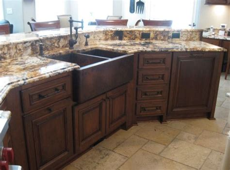 Delicatus Gold Granite Countertops by Delicatus Gold Granite Countertops For The Home