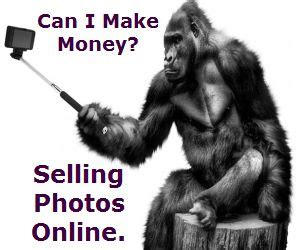 What Can You Sell Online To Make Money - selling your photos online can you earn money like this work from home and make