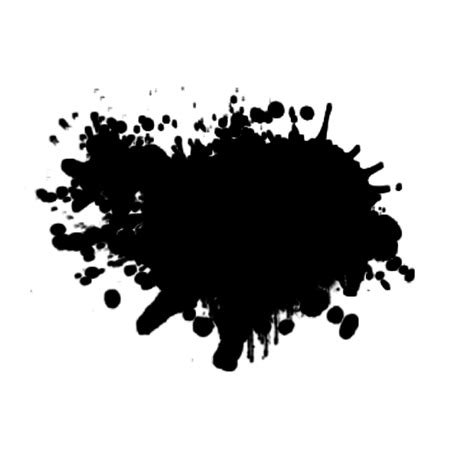 load png pattern photoshop brush png by youaremykriptonite on deviantart