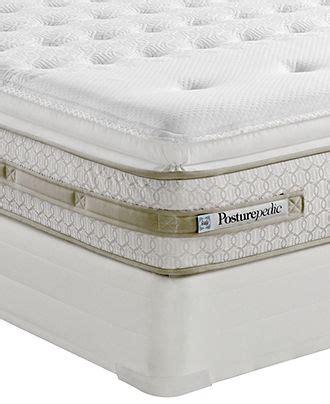 california king bed mattress set california king bed california king mattress set