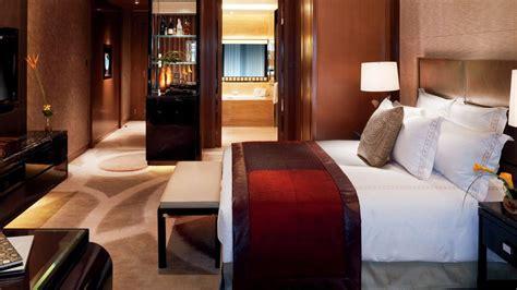 ritzcarlton hong kong � worlds tallest hotel