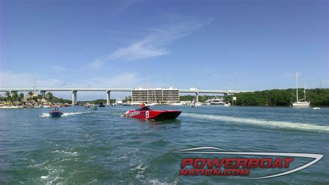 miami boat show poker run 2019 marine technology inc official site autos post