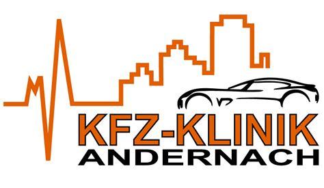 werkstatt logos kfz werkstatt logos images