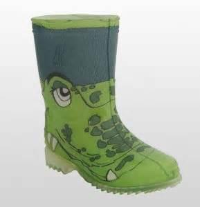 Harga Kacamata Merk Safari ap safari boots
