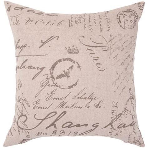 Pillow Writing by Multi Colored Throw Pillows Bellacor