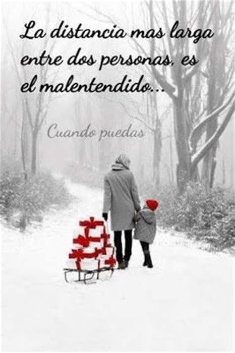 imagenes navideñas para facebook 805 best images about quotes on pinterest happy