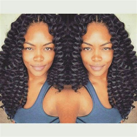 crochet weave hairstyles with bob marley 39 best images about braids hairstyles on pinterest long
