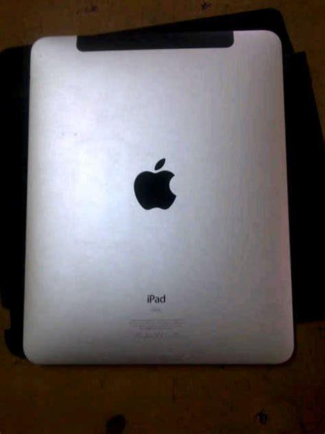Apple 3 3g Wifi 16gb cheap 4 sim 3g 4g in benin city computer market nigeria