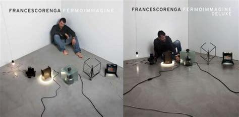 tracce di te testo fermoimmagine francesco renga tracklist copertina album