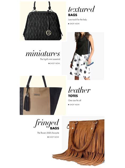Cb Premium Leather By Hh Brandedbag premium designer handbags buy designer bags handbags india in