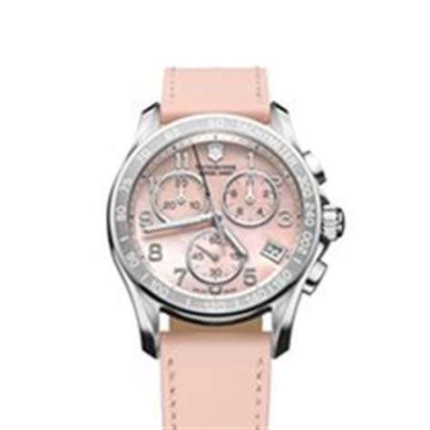 Precios de relojes Victorinox Swiss Army mujer   Comparar