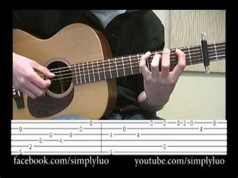 tutorial fingerstyle titanic 297 best images about how to play on pinterest