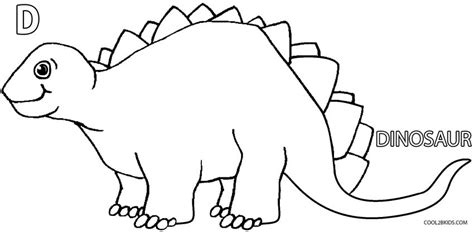 dinosaur coloring pages preschool cute dinosaur coloring pages coloring home