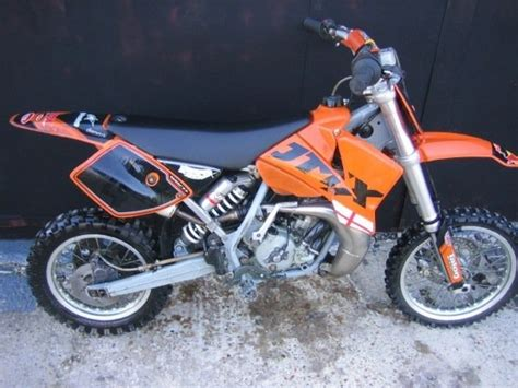 Ktm Pit Bike For Sale My Ktm Pitbike At My Ktm Pitbike In Winchester United