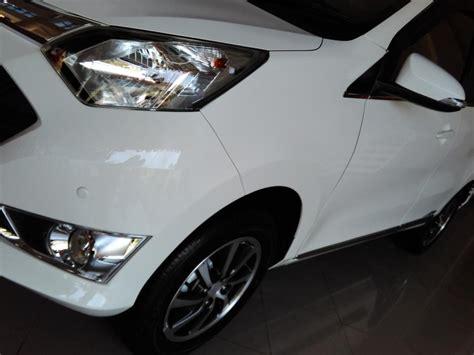 Jual Daihatsu Sigra 1 200cc Kaskus paket murah astra daihatsu sigra mobilbekas