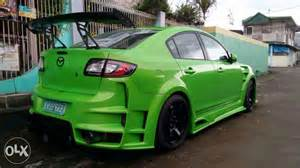Used Car For Sale Automatic In Philippines Philippines Cars For Sale Autos Post