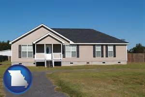 modular homes missouri manufactured modular mobile home dealers in missouri