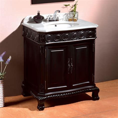 ove decors trent 30 in single bathroom vanity single