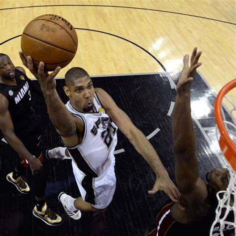 nba bench points 2013 nba finals bench players who will be counted on in