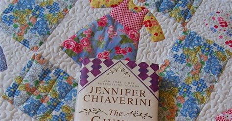 colleen s quilting journey we a winner