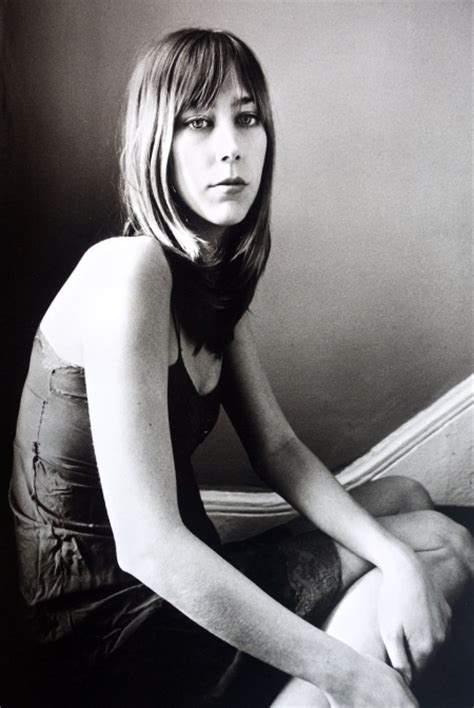 Im To See Beth Orton by 60 Best Beth Orton Images On Folk And Fork