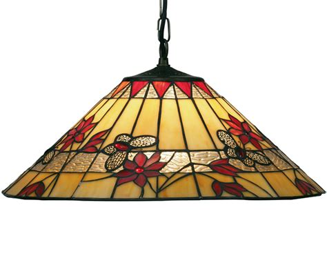 Butterfly Ceiling Light Oaks Lighting Butterfly Table L Ot 2612 17 Tl From Easy Lighting