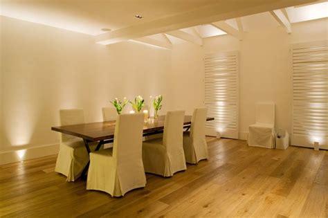 dining room lighting design john cullen lighting kitchen lighting 10 handpicked ideas to discover in
