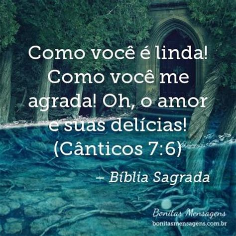imagenes lindas con frases trackid sp 006 imagens de amor evangelicas imagens de imagens de amor