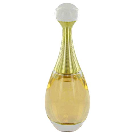 Jadore Details by Jadore Perfume By Christian Eau De Perfume For