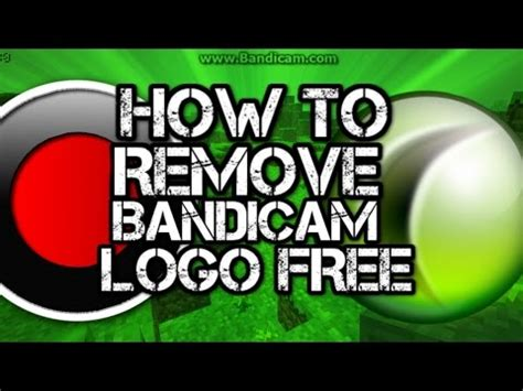 bandicam full version free 2016 how to get bandicam full version for free no watermark