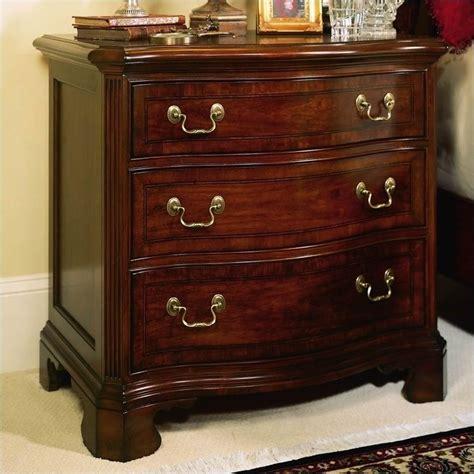 cherry grove low poster bed 2 piece bedroom set 791 38xr pkg american drew cherry grove low poster bed 2 piece bedroom