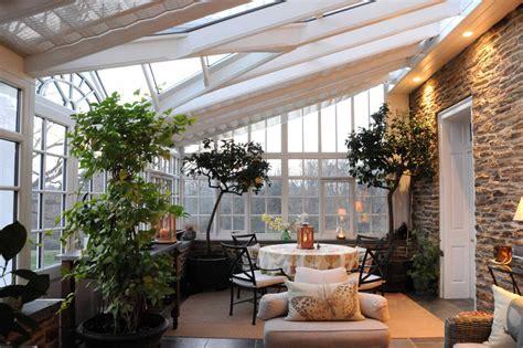 Super Verande Giardino D Inverno #1: sunrooms-freshome-16.png