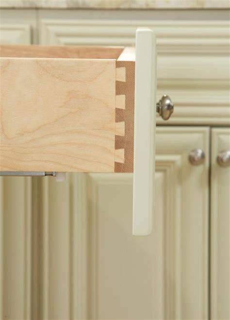 B Jorgsen Cabinets by B Jorgsen Co Ivory Kitchen Cabinets Detroit