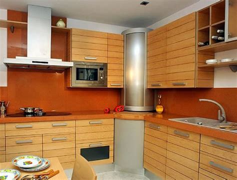 the complete kitchen cabinets from classic to modern