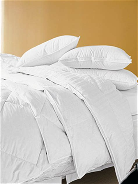 eddie bauer goose down comforter the company store legends geneva primaloft comforter review