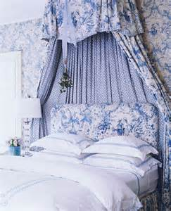 Blue And White Bedroom by Beautiful Blue Amp White Bedroom Pictures Photos And