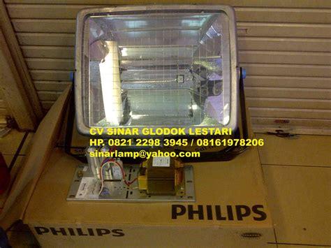 Lu Sorot 1000w Mvf 028 Philips T 1000w lu sorot