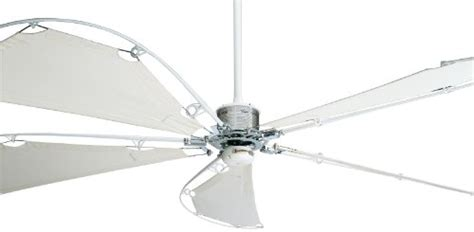 cheap buy casablanca fan 23b002 malibu ceiling fan