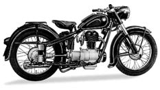 Bmw Motorrad Ersatzteile Stemler by Motorrad Stemler Gmbh Ersatzteile F 252 R Deutsche Motorrad