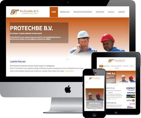 layout maken voor wordpress website laten maken vanaf 499 yadi websolutions amsterdam
