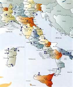Map Of Italy Airports by Similiar Map Of Italy Airports Keywords
