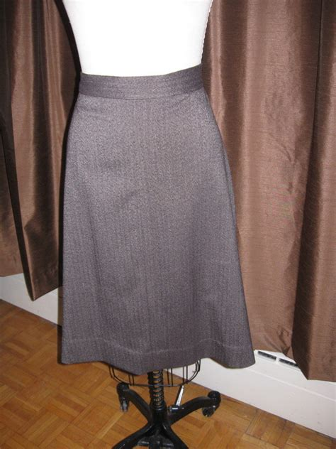 pattern review skirts stylearc mary ann skirt mary ann skirt pattern review by