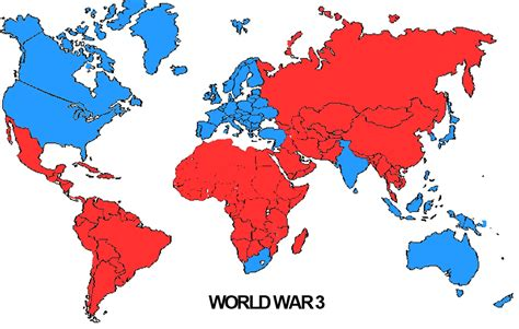 Style Battle Middle East V Western World by The Illuminati Conspiracy How Ww Iii Might Actually
