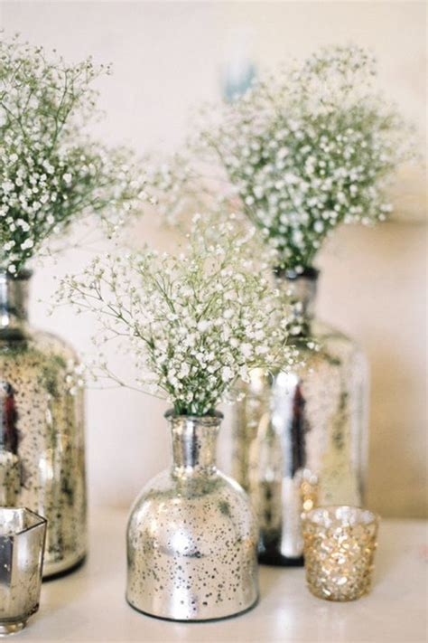 furniture vases for centerpieces ideas winter the 25 best winter flowers ideas on pinterest burgundy