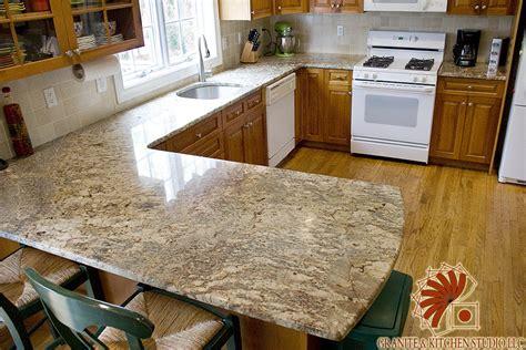 Kitchen And Granite Studio Typhoon Bordeaux Granite Kitchen Studio