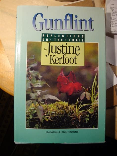 wilderness aid emergency care in remote locations books fs gunflint reflections on the trail and wilderness