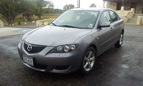 how can i learn about cars 2006 mazda mazda6 interior lighting 2006 mazda 3 engine start up exhaust tour and review youtube